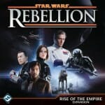 Rise_of_the_Empire_500_500_jp_ludovox