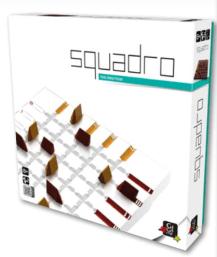 Squadro-Couv-Jeu de societe-ludovox