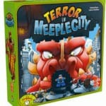Terror in meepleCity-Couv-Jeu-de-societe-ludovox