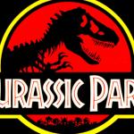 UP-dinosaur-island-just-played-Ludovox-Jeu-de-societe