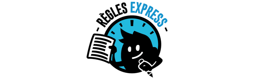 UP-règles-express--Ludovox-Jeu-de-societe