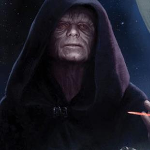 L'Avènement de l'Empire pour les rebelles que vous êtes