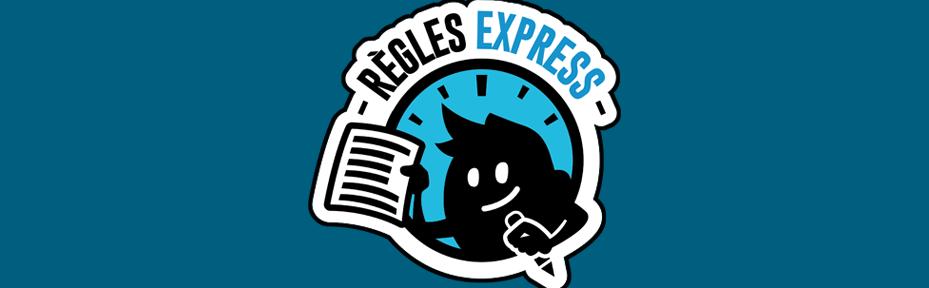banniere-regles-express-v4--Ludovox-Jeu-de-societe