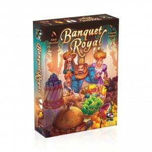 banquet royal Boite_3D_preview