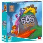 cover_sos-dino_jeux_de_societe_Ludovox