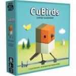 cubirds-jeu-de-societe-ludovox-box-cov