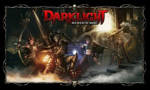 darklight-memento-mori-jeu-de-societe-ludovox-titre-cov