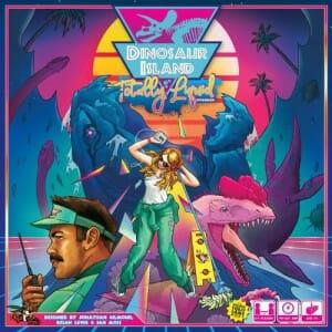 dinosaur-island-totally-liquid-jeu-de-societe-ludovox-cover-art
