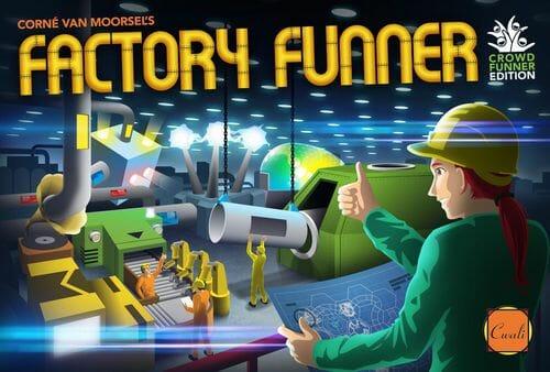 factory-funner-jeu-de-societe-ludovox-box-cov