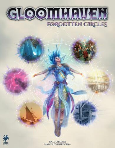 gloomhaven-forgotten-circles-ludovox-jeu-de-societe-cover-art