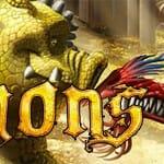 jeu-de-societe-dragons-ludovox-banner