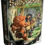 saboteur-grande-aventure-jeu-de-societe-ludovox-box