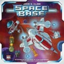 space-baase-jeu-de-societe-ludovox-box-cov