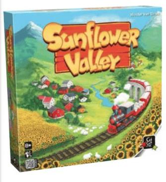 sunflower-valley-jeu-de-societe-ludovox-box