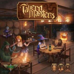 tavern-masters-ludovox-jeu-de-societe