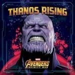 thanos-rising-avengers-infinity-war-jeu-de-societe-ludovox-box