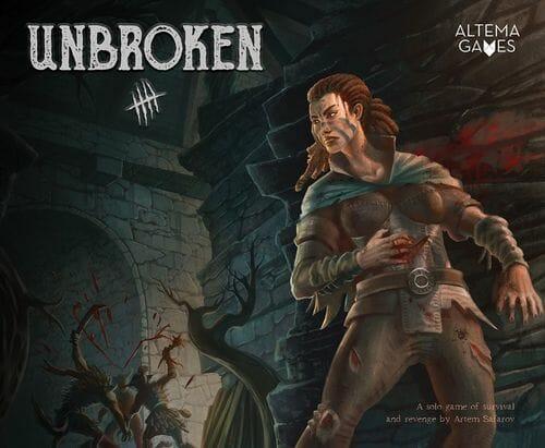 unbroken-jeu-de-societe-ludovox-box-cov