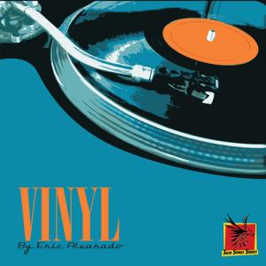 vinyl-jeu-de-societe-ludovox-box