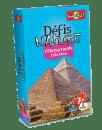 Défis Nature - Monuments Fabuleux-Couv-Jeu de societe-ludovox