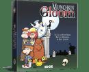 Gloom_munchkin_jeux_de_societe_Ludovox