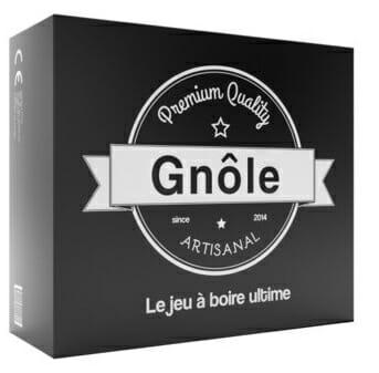 Gnôle-Couv-Jeu-de-societe-ludovox