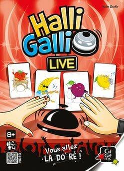 Halli Galli live-Couv-Jeu-de-societe-ludovox