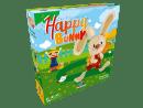 Happy Bunny-Couv-Jeu de societe-ludovox