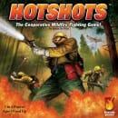 Hotshots jeu de societe