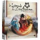 La legende des 5 anneaux JCE-Couv-Jeu-de-societe-ludovox