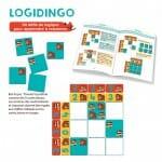 Logidingo_visuel_2_BD