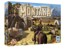 Montana_jeux_de_societe_ludovox_cover