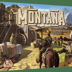Montana (2017)