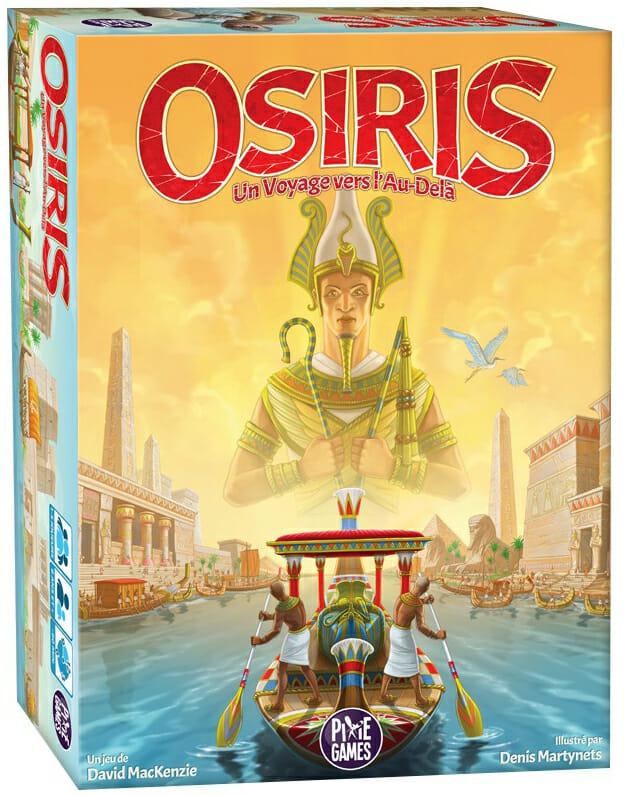Osiris-Couv-Jeu-de-societe-ludovox