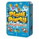 Plouf party boite ludovox