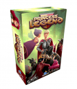 Princess_Legend_jeux_de_societe_ludovox_cover