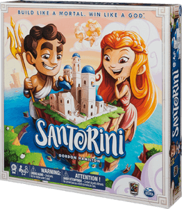 Santorini-Couv-Jeu de societe-ludovox