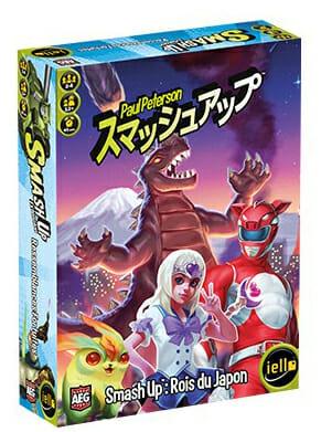 Smash Up Rois du japon-Couv-Jeu-de-societe-ludovox