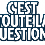 UP-c-est-toute-la-question-Ludovox-Jeu-de-societe