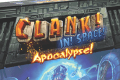 Clank! In! Space! Apocalypse! Du Clank ! Encore !