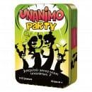 Unanimo_party_boite_3D_BD ludovox