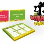 Unanimo_party_visuel_3_BD Unanimo party jeu de societe ludovox