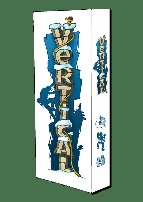VERTICAL_jeux_de_societe_Ludovox-boite