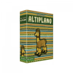 altiplano-ludovox--article