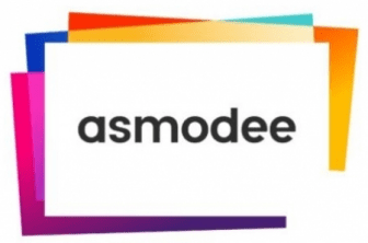 asmodee-entertainment-news-cover-Ludovox-Jeu-de-societe