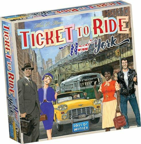 aventuriers-rail-new-york-ticket-ride-jeu-de-societe-ludovox-box
