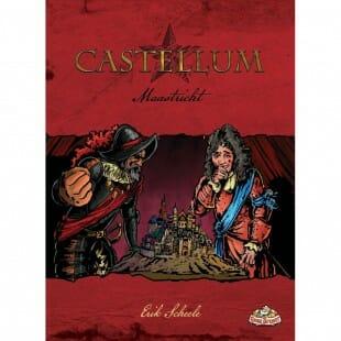 Castellum – Maastricht