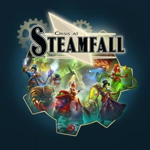 crisis-at-steamfall-ludovox-jeu-de-societe-art