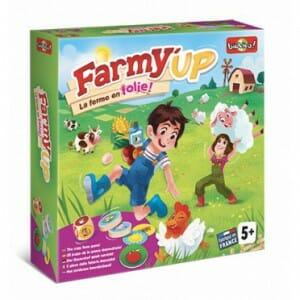farmy-up-ludovox-jeu-de-societe-box