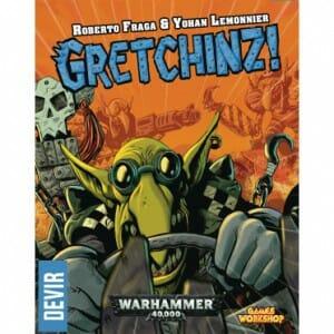 gretchinz-warhammer-40K-edition-jeu-de-societe-ludovox-box