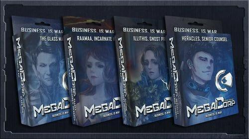 megacorp-ludovox-jeu-de-societe-boxes